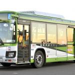 bus-tec-2015_01