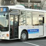 bus-tec-2015_02