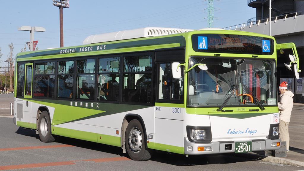 bus-tec-2015_03