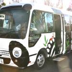 bus-tec-2015_05
