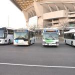 bus-tec-2015_06