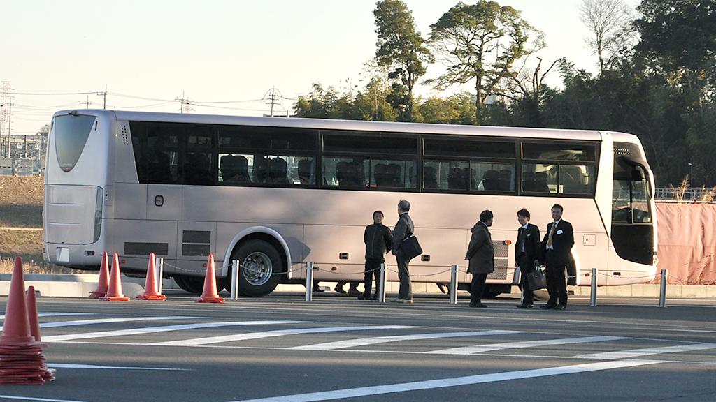 bus-tec-2015_07