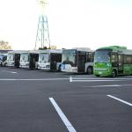 bus-tec-2015_08