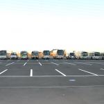 bus-tec-2015_09