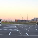 bus-tec-2015_10