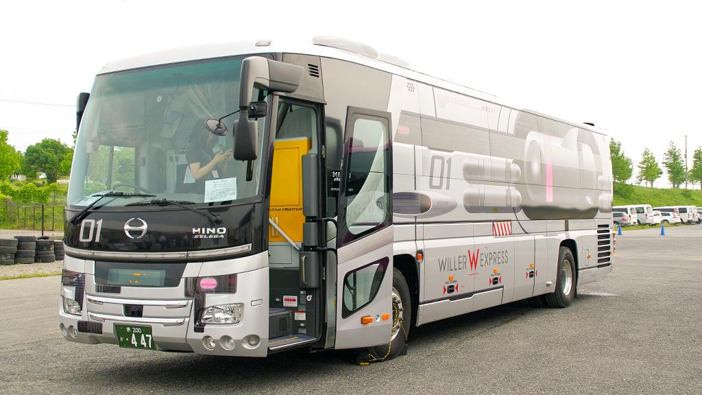 t0602b-3