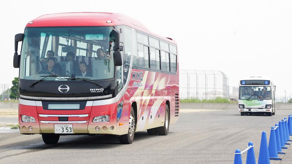 t0602b-4