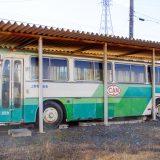 三菱自動車K-MS615N
